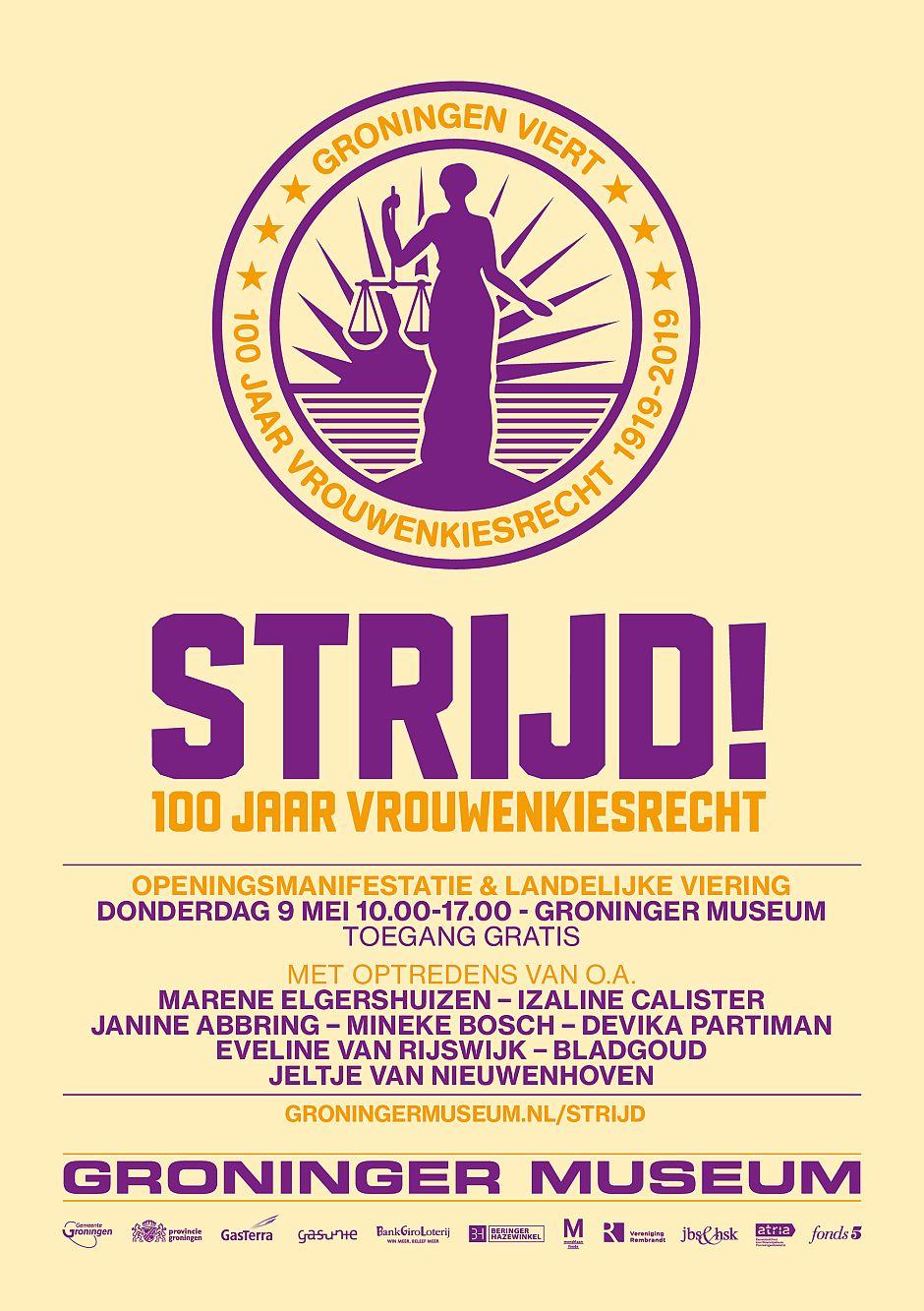 Afbeeldingsresultaat voor 100 jaar vrouwenkiesrecht